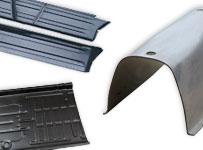 Repair panels
