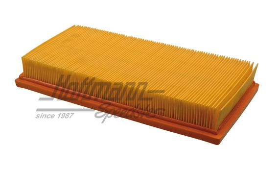 Air filter element, Golf 1 GTI, 76-93
