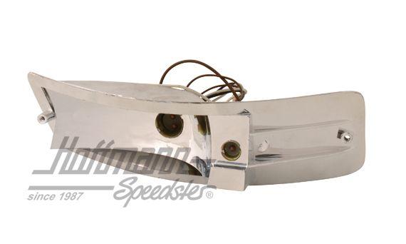 Color : Black FangFang 13301749 Auto-Scheinwerfer-Sensor-Schalter-Kopf-Licht-Lampen-Control Module Kit Fit for Chevrolet Cruze Malibu Aveo for Opel Astra